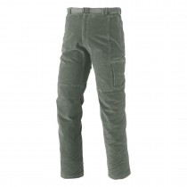 TRANGO WORLD - PANT. LARGO SAGANO - MEN
