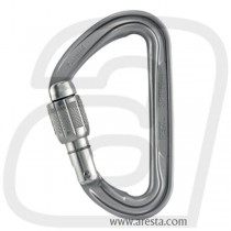 PETZL - SPIRIT SCREW LOCK