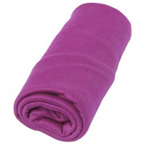 SEA TO SUMMIT - POCKET TOWEL MEDIUM MORADO