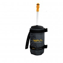 WAA-ULTRA - PORTA BIDON RIGHT 500 ML
