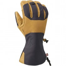 RAB - GUIDE 2 GTX GLOVE - MEN
