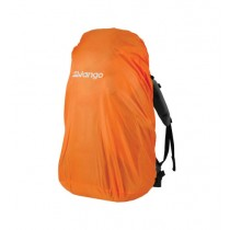 VANGO - RAIN COVER LARGE