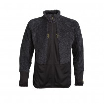 ROCK EXPERIENCE - CREST MAN FLEECE - MEN