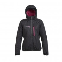 ROCK EXPERIENCE - CRASH 6 WOMAN PRO JACKET - WOMEN