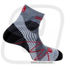 SALOMON - FAST WINGS SOCK