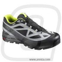 SALOMON - X ALP GTX 371330 - MEN