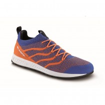 SCARPA - GECKO AIR FLIP - MEN