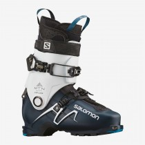 SALOMON - ALP. BOOTS MTN EXPLORE - MEN