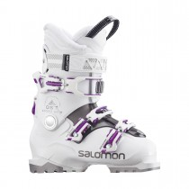 SALOMON - QST ACC 60W - WOMEN
