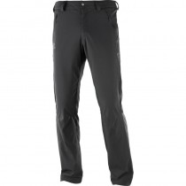 SALOMON - WAYFARER LT PANT - MEN