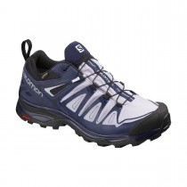 SALOMON - X ULTRA 3 GTX W - WOMEN