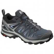 SALOMON - X ULTRA 3 W STORMY - WOMEN