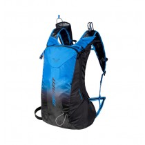 DYNAFIT - SPEED 28 BACKPACK