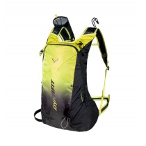 DYNAFIT - SPEEDFIT 28 BACKPACK
