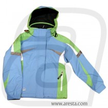 STRYKE - G RIDGE JKT - GIRLS