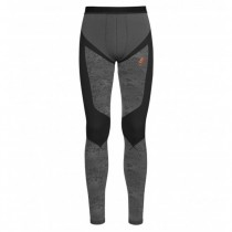 ODLO - PANTS BLACKCOMB 170972 60105 - MEN