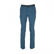TERNUA - PANTALON BELONIA PANT M - MEN