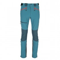 TERNUA - PANTALON HIGH POINT PANT M - MEN