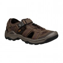 TEVA - OMNIUM 2 LEATHER - MEN