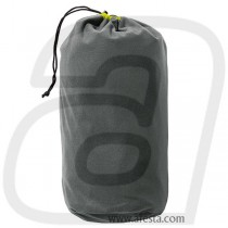 THERMAREST - STUFF SACK PILLOW SMALL