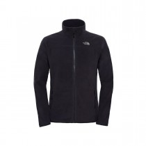 THE NORTH FACE - POLAR 100 GLACIER - MEN