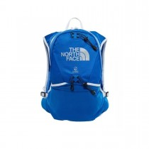THE NORTH FACE - FLIGHT RACE MT 7 EU TURKISH SEA/TNF