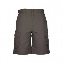 THE NORTH FACE - M HORIZON SHORT WEIMARANER BRWN - MEN