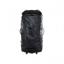 THE NORTH FACE - ROLLING THUNDER 36 TNF BLACK