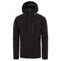 THE NORTH FACE - M TBALL TRICLIM JKT - MEN
