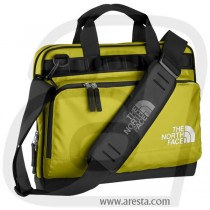 THE NORTH FACE - LAPTOP FOLIO L