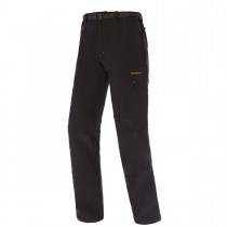TRANGO WORLD - PANT. LARGO BOSSONS - MEN