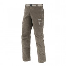 TRANGO WORLD - PANT. LARGO GOYM - MEN