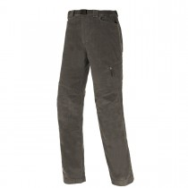 TRANGO WORLD - PANT. LARGO RONGBUCK - MEN