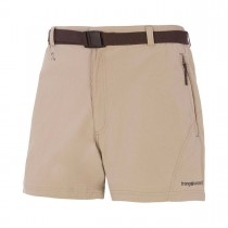 TRANGO WORLD - PANT. CORTO ISAR DN - MEN