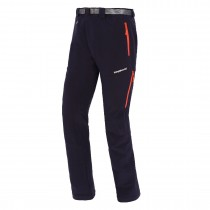 TRANGO WORLD - PANT. LARGO MOURELLE - MEN