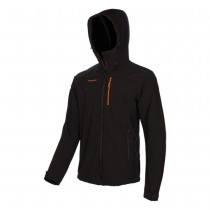 TRANGO WORLD - CHAQUETA RODOPES - MEN