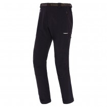 TRANGO WORLD - PANT. LARGO ROVEK DV - MEN