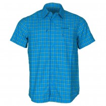 TRANGO WORLD - CAMISA WAOI - MEN
