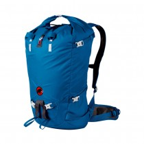 MAMMUT - TRION LIGHT 28