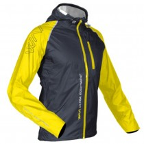 WAA-ULTRA - ULTRA RAIN JACKET - MEN