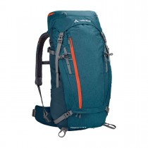 VAUDE - WO ASYMMETRIC 38+8 - WOMEN