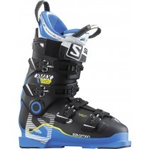 SALOMON - X MAX 120 BLUE BLACK - MEN