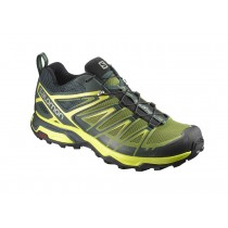 SALOMON - X ULTRA 3 398666 - MEN