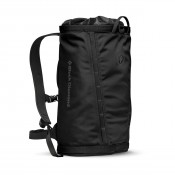 STREET CREEK 20 BACKPACK
