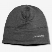NOTCH THERMAL BEANIE