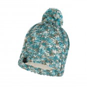 KNITTED & POLAR HAT LIVY