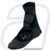 RACE POWER III GTX OVERSHOES