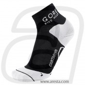 COUNTDOWN THERMO SOCKS
