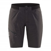 L.I.M FUSE SHORTS WOMEN-3TJ