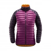 ESSENS MIMIC JACKET WOMEN